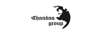 Chandna Group