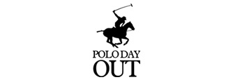 Polo Day out